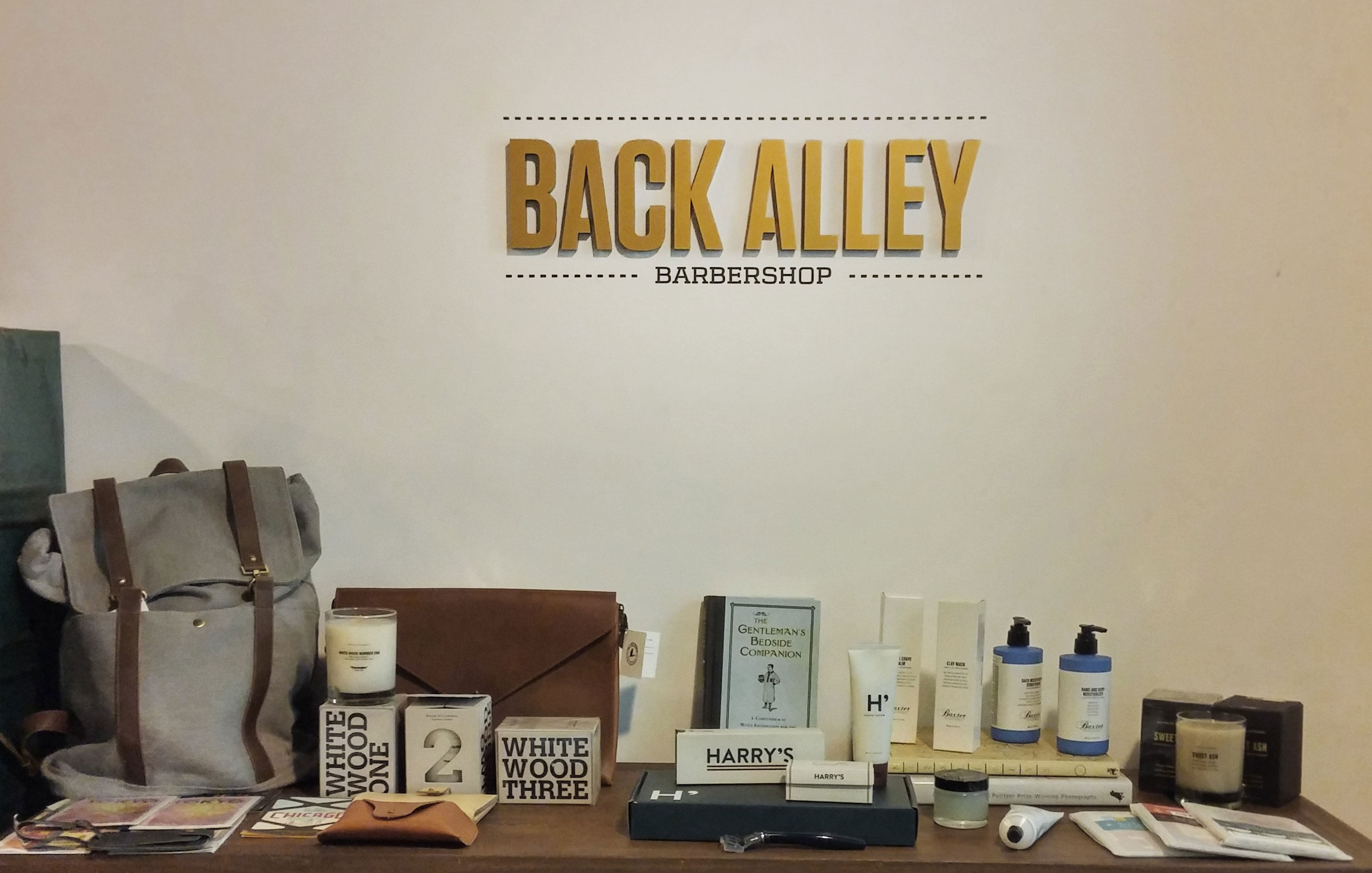 back-alley-barbershop